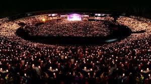 Daftar-Gereja Terbesar Di Indonesia
