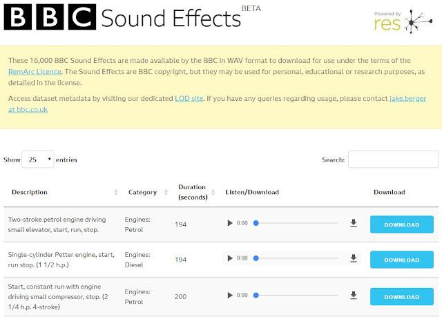 bbc-efectos-sonido