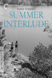 Watch Summer Interlude Online Free in HD