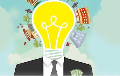 Lựa chọn kinh doanh có kế hoạch là hướng đi đúng