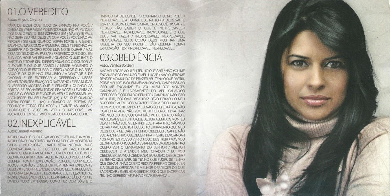 cd celia sakamoto obediencia 2011