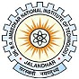 Dr BR Ambedkar National Institute of Technology Recruitment