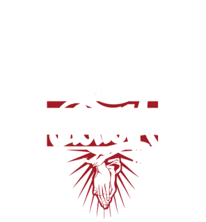 https://www.mixcloud.com/Undercream/