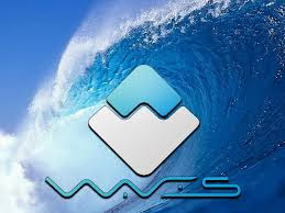 Waves ICO Review, Blockchain, Cryptocurrency