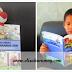 Merangsang Imajinasi Anak Dengan Buku Kisah Hebat Nabi Muhammad SAW dan Kisah Ajaib Lainnya