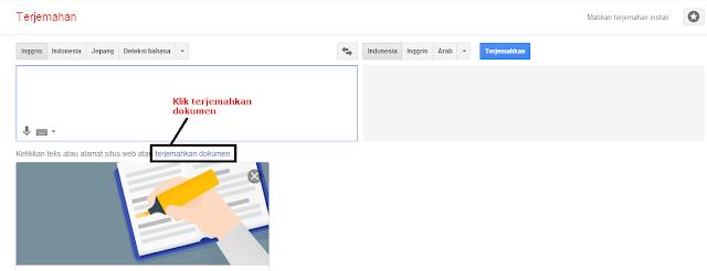 translate file pdf bahasa inggris