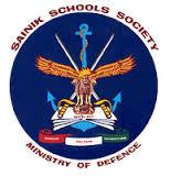 Sainik School Kazhakootam Jobs