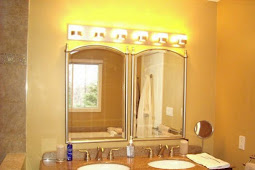 [home depot bath lighting] 28 images bathroom light fixtures ideas with awesome type eyagci
