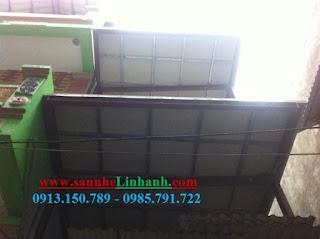 http://nhakhungtheplinhanh.blogspot.com