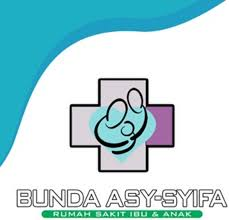 Bursa Lowongan RSIA Bunda Asy-Syifa Lampung Mei 2019