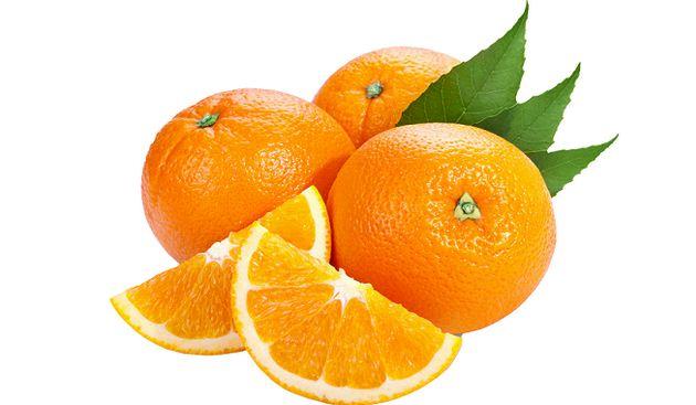 buah sayur peninggi badan, buah untuk meninggikan badan, buah untuk meninggikan badan secara alami