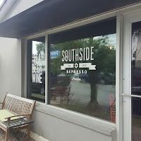 Southside Espresso