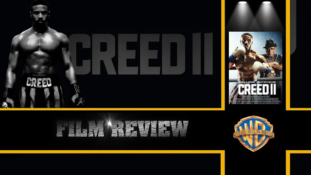 creed-ii-2019-critica
