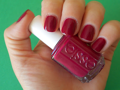 Essie-Knee-High-Life