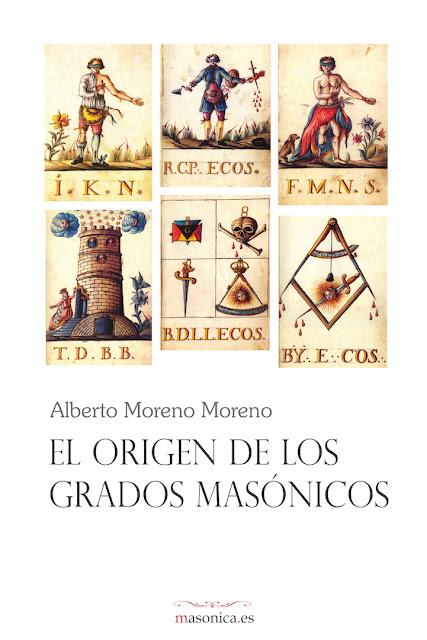 http://www.masonica.es/libro/el-origen-de-los-grados-masonicos_55189/