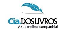 https://www.ciadoslivros.com.br/manual-estrategico-de-comunicacao-empresarial-organizacional-629035-p183528