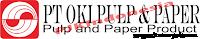 Lowongan Kerja Terbaru di PT. Oki Pulp and Paper untuk D3 dan S1 di Sumatera Utara dan Sumatera Selatan 06 Februari 2016