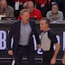 Steve Kerr slams clipboard, loses mind, ejected vs Blazers