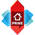 Nova Launcher Prime 4.0 e Tesla Unread 3.3 (Full APK)