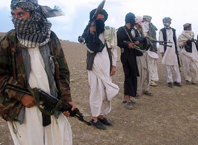 အာဖဂန္တြင္ ေမာင္းသူမဲ့ေလယာဥ္ျဖင့္ တိုက္ခိုက္မႈေၾကာင့္ တာလီဘန္စစ္ေသြးၾကြ ၈ဦးေသ၊ မူးယစ္ေဆးဝါးစက္ရံုတစ္လံုး ပ်က္စီး