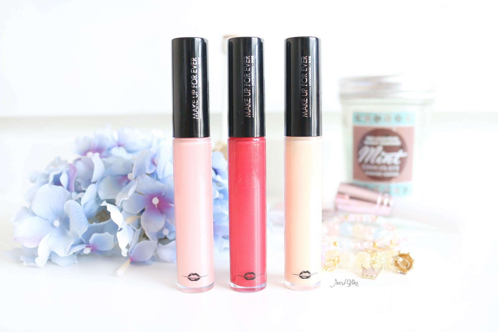 make up for ever, makeup forever, artist plexi gloss, plexi gloss, lip gloss, makeup, review, swatch, mufe