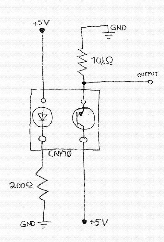 Strange Cny70 Sensors Line Follower Wiring Cloud Hisonuggs Outletorg
