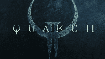 Quake-2-Touch 2.1.1 APK,OBB For Android