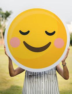 قواعد لتغيير حالتك من سلبية الى ايجابية