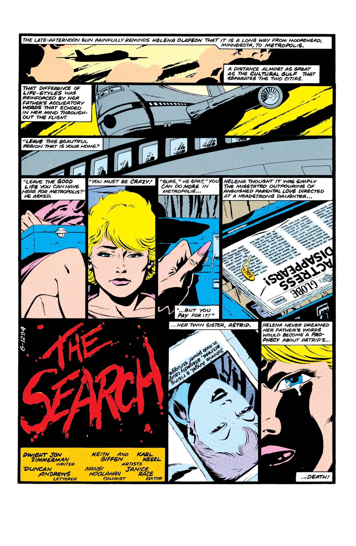 Read online World's Finest Comics comic -  Issue #322 - 2