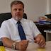 Edin Delić za Oslobođenje: SDP sa strane gleda kako se vodi država