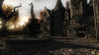 Obscuritas Free Download For PC