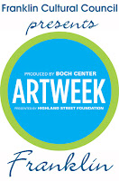 Taste Of Artweek Festival: Announces Beer & Wine Garden Line Up for Apr 27
