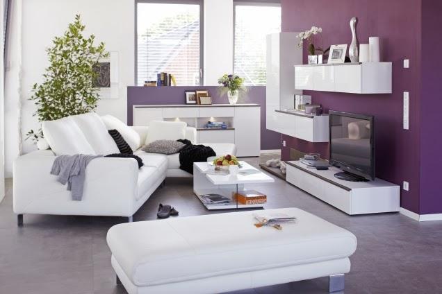Fotos de salas peque as modernas colores en casa for Decoraciones para salas pequenas modernas