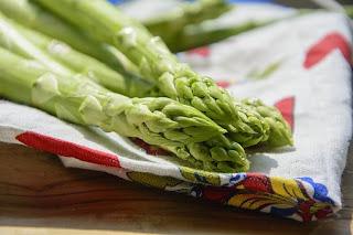 asparagus-www.healthnote25.com