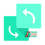 Servicely for your battery life Pro APK