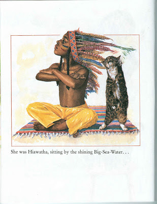 American Indians In Childrens Literature Aicl Big News About