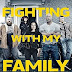 FRESH MOVIE :Fighting with My Family 2019