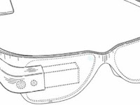 Project Glass, Kacamata Pintar Google