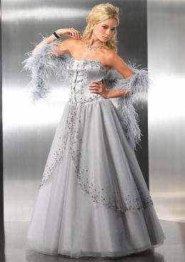 Formal Wear Dresses Asheclub Blogspot Com