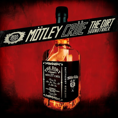 MOTLEY-CRUE-The-Dirt-Soundtrack-2019