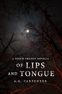 https://www.amazon.com/Lips-Tongue-Touch-Trilogy-Novella-ebook/dp/B01HMVHOVW