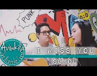 Aviwkila i miss you mp3