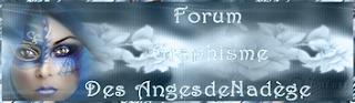 http://graphismelesangesden.forumactif.org/
