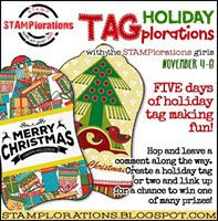 http://stamplorations.blogspot.ca/2016/11/holiday-tagplorations.html