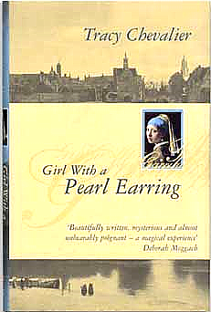 girl a pearl earring essay essays of africa by kwenta media issuu linkedin how to write essay about my family