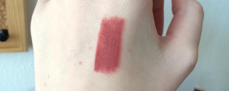 the beauty novel beauty fashion and lifestyle mac cosmetics soar lip pencil review