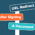 Code tự động chuyển trang Auto Redirect cho website bằng thẻ META của HTML