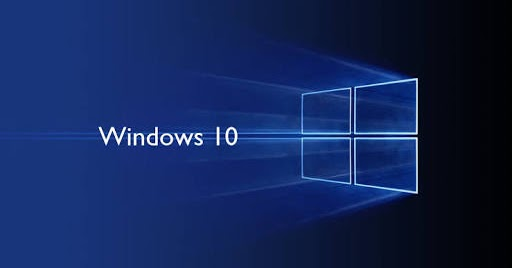 How to choose default browser in windows 10 for How to choose windows