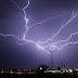 Cosern alerta para cuidados com a rede elétrica durante o período de chuvas