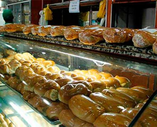 """¡AHORA QUIEREN EXPROPIAR PANADERÍAS! Estas son las nuevas reglas que deben cumplir las panaderías para no ser """"ocupadas"""""""